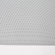 Silicone Litter Mat