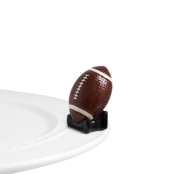 Mini - Touchdown - Football