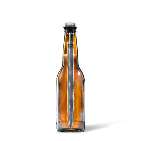 Chillsner - Beer Chiller - Single