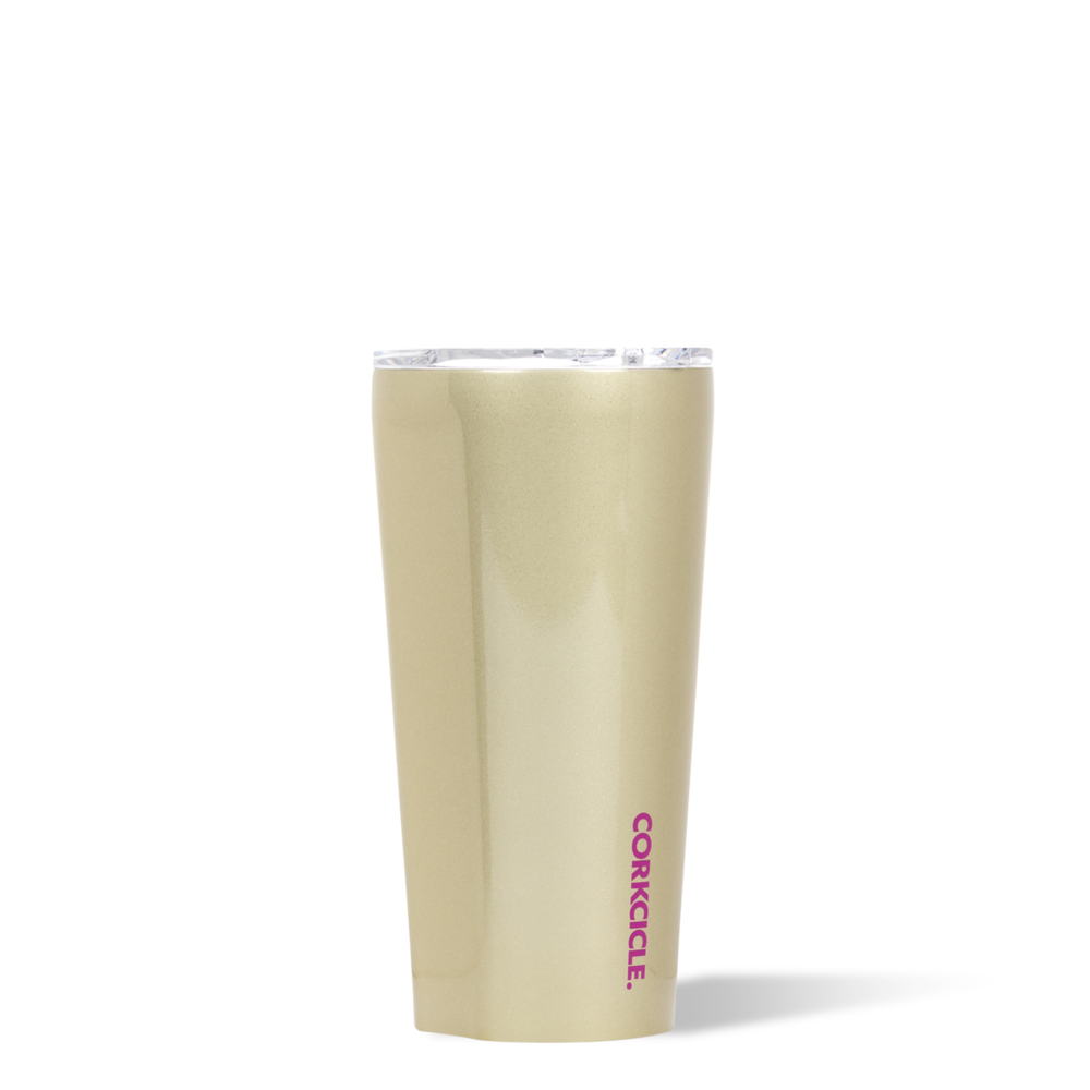 Tumbler - Unicorn Magic  - 16 oz.
