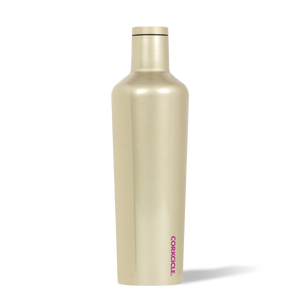 Canteen - Glampagne - 25 oz.