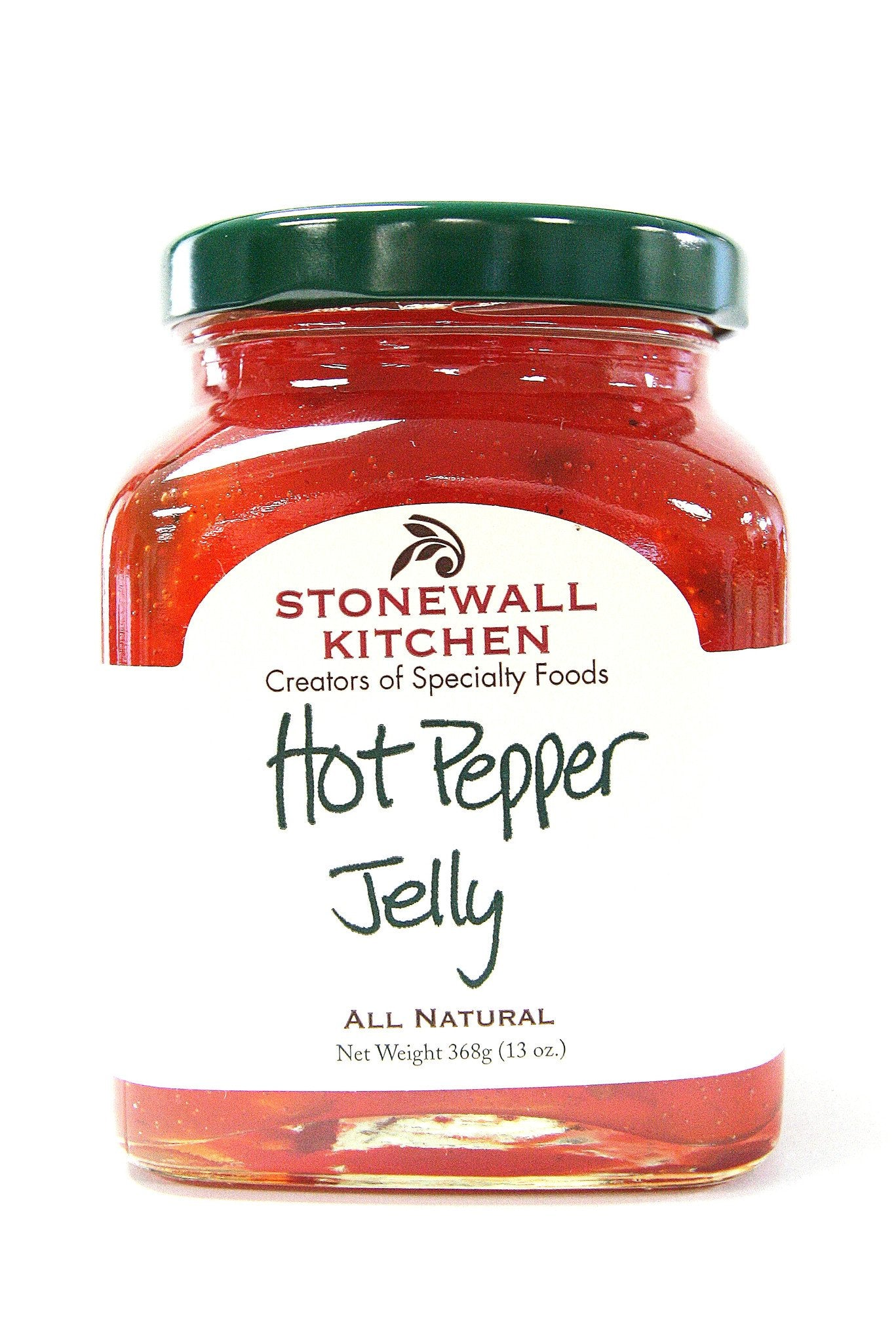 Stonewall Kitchen - Hot Pepper Jelly 13 oz.