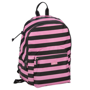 Big Draw - Backpack
