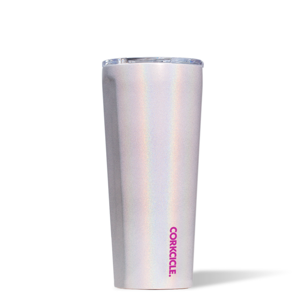 Tumbler - Unicorn Magic - 24 oz.