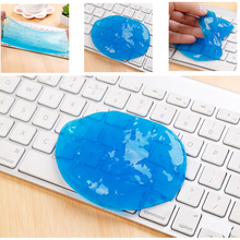 Load image into Gallery viewer, Goopy-Slime Laptop Keyboard Cleaning Gel