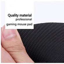 Load image into Gallery viewer, Science Nerd - Gamer Formula Mouse Pad