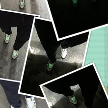 Load image into Gallery viewer, Luminous After Dark Running Shoe Laces