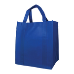 Pharmacy Bag- Non Woven Customized logo print at $1.65 per pcs