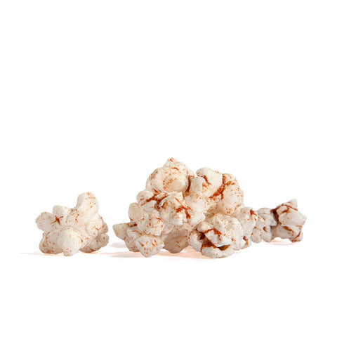 Bloody Mary Flavor Poppington's Gourmet Popcorn