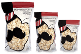 Buffalo Ranch - Poppington's Gourmet Popcorn