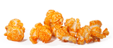 Cheesy Kettle Korn Flavor Poppington's Gourmet Popcorn