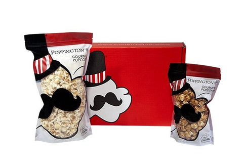 Thinking of You - Poppington's Gourmet Popcorn