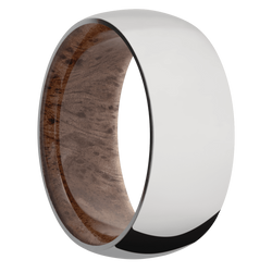 Ring with Pyinmaburl Sleeve