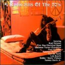#1 Radio Hits Of The 70'S By Various Artists