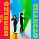 Changes By Monkees