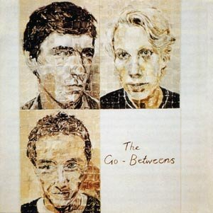 Send Me A Lullaby By The Go-Betweens (1982-08-03)