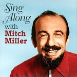 Sing Along By Mitch Miller (1995-12-01)