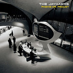 Paging Mr. Proust By Jayhawks (2016-08-03)