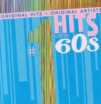 #1 Hits Of The 60S By Various Artists