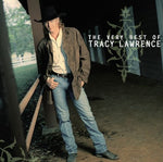 Very Best Of Tracy Lawrence By Tracy Lawrence (2007-07-10)