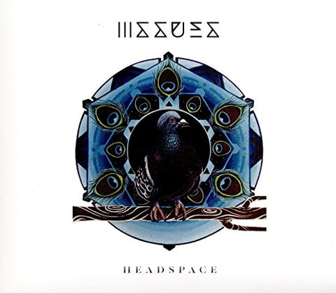 Headspace By Issues (2014-08-03)
