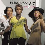 The Kiss By Trin-I-Tee 5:7 (2002-08-06)