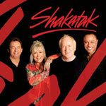 Best Of: Shakatak By Shakatak (2013-01-29)