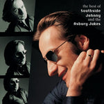 The Best Of Southside Johnny And The Asbury Jukes By Southside Johnny And The Asbury Jukes (1992-08-11)