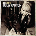 Ultimate Dolly Parton By Dolly Parton (2003-06-03)