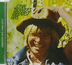 Greatest Hits By John Denver (2015-08-03)