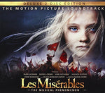 Les Misrables: Original Motion Picture Soundtrack (2013-03-19)