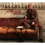 How I Go (Special Edition) By Kenny Wayne Shepherd (2011-08-02)