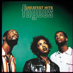Greatest Hits By Fugees (2003-04-01)