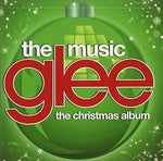 Glee: The Music, The Christmas Album By Glee Cast