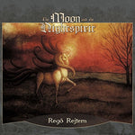 Rego Rejtem By Moon & The Nightspirit (2014-08-19)