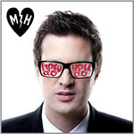 How Do You Do By Mayer Hawthorne (2011-10-11)