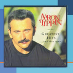 Aaron Tippin - Greatest Hits. . . And Then Some By Aaron Tippin (1997-04-15)
