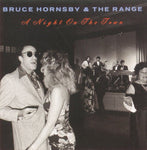Night On The Town By Bruce Hornsby & The Range (1990-06-19)