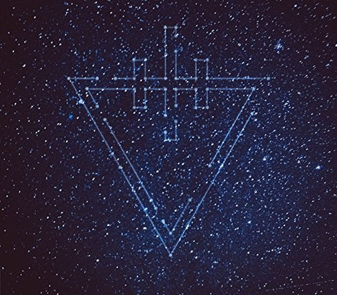 Space (Ep) By The Devil Wears Prada (2015-08-03)