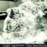 Rage Against The Machine By Rage Against The Machine (2015-08-03)