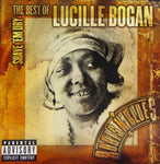 Shave 'Em Dry: The Best Of Lucille Bogan By Lucille Bogan (2004-05-04)