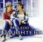 Mcleod'S Daughters: Songs From The Series (2006-06-26)