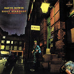 The Rise And Fall Of Ziggy Stardust And The Spiders From Mars (180 Gram Vinyl) By David Bowie (2014-08-03)