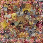 Planet Bad Greatest Hits By Big Audio Dynamite (1995-09-19)
