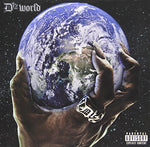 D12 World By D12 (2004-04-27)