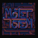 Totem By The Motet