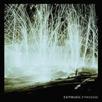 Passage By Exitmusic (2014-08-03)