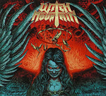 Mobile Of Angels By Witch Mountain (2014-08-03)