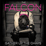 Gather Up The Chaps By Falcon (2016-08-03)