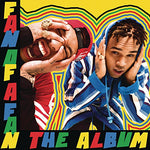 Fan Of A Fan The Album[Explicit Version] By Chris Brown X Tyga (2015-08-03)